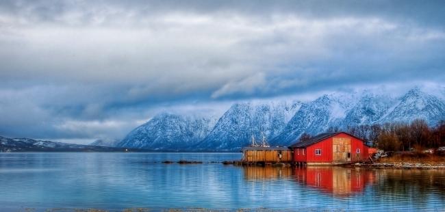 Noruega4