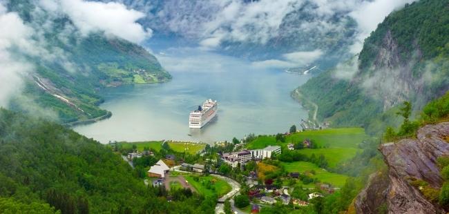 Noruega5