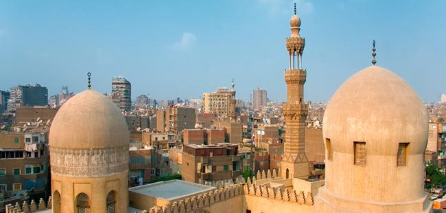 Egipto12
