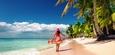 Caribe2