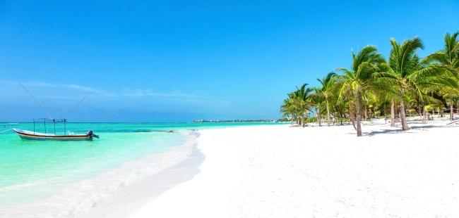 Caribe-1