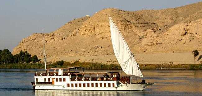 Egipto20