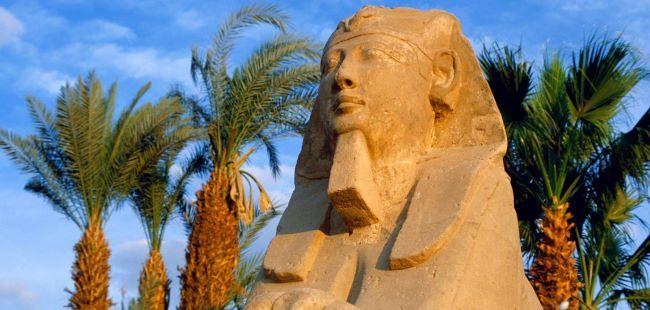 Luxor-1_(2)
