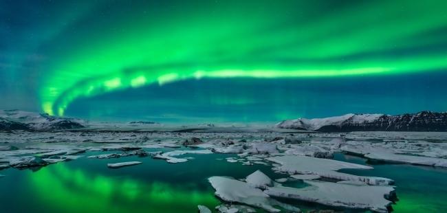 Islandia5