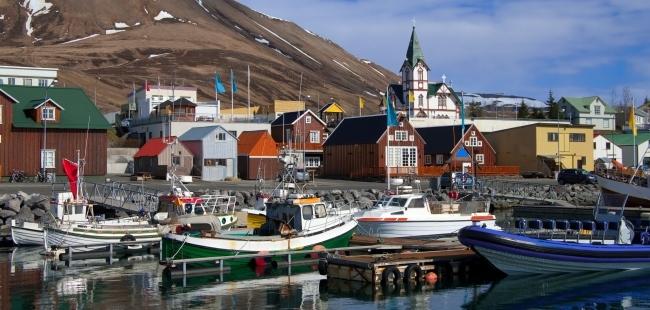 Islandia8