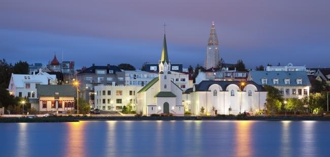 Islandia10