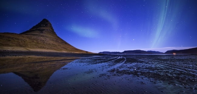 Islandia11