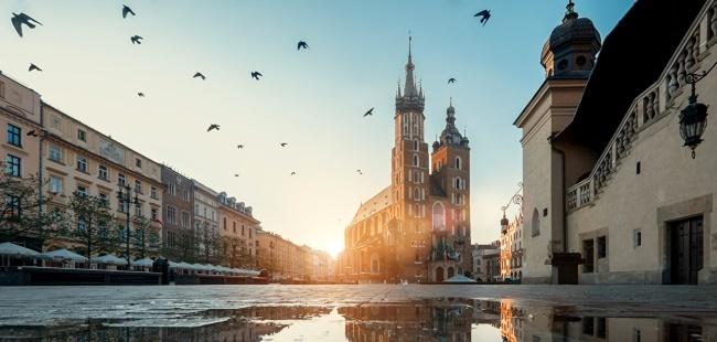 Polonia6