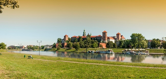 Polonia8