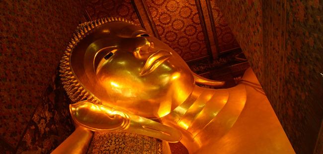 Tailandia13