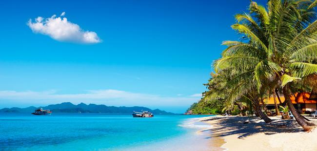 Tailandia14