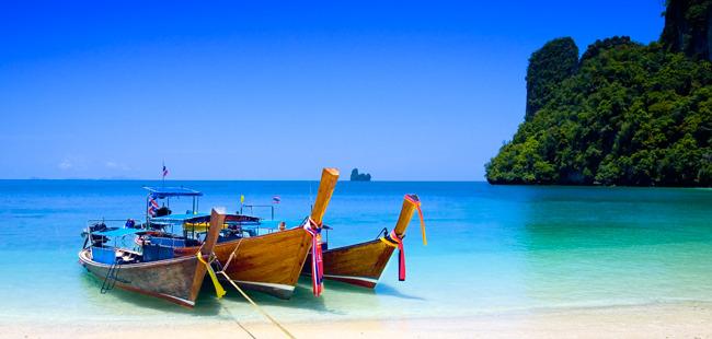 Tailandia15