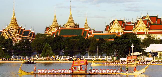 Tailandia16