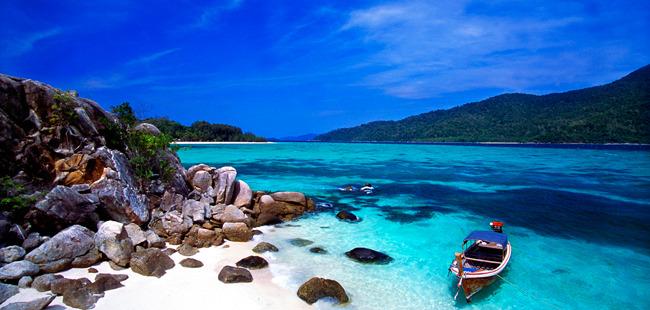 Tailandia17
