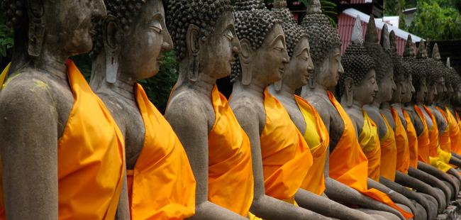 Tailandia20
