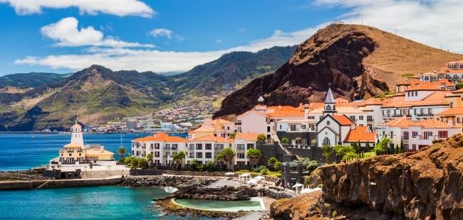 Madeira14
