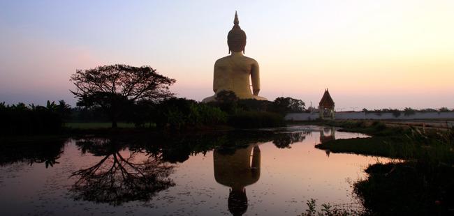 Tailandia21