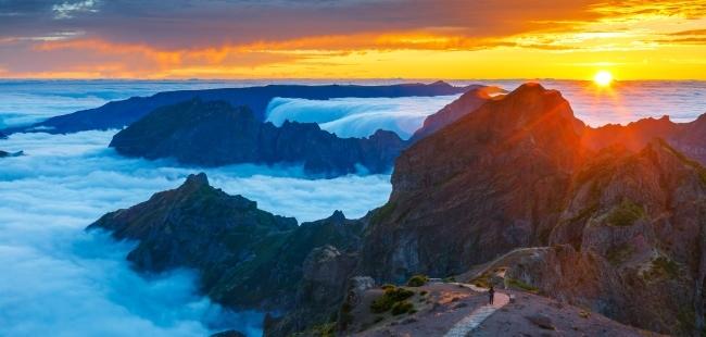 Madeira18