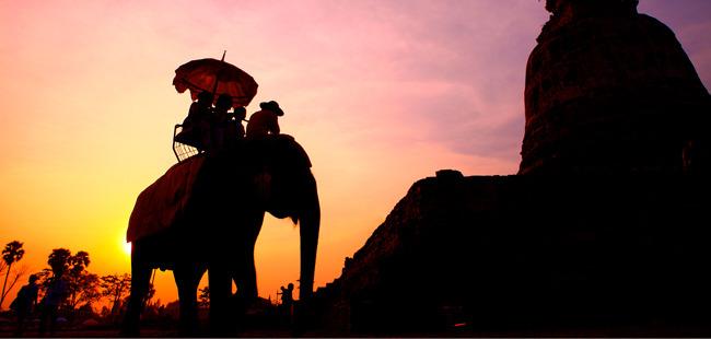 Tailandia22