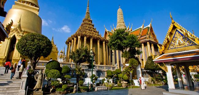 Tailandia18