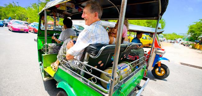 Tailandia19