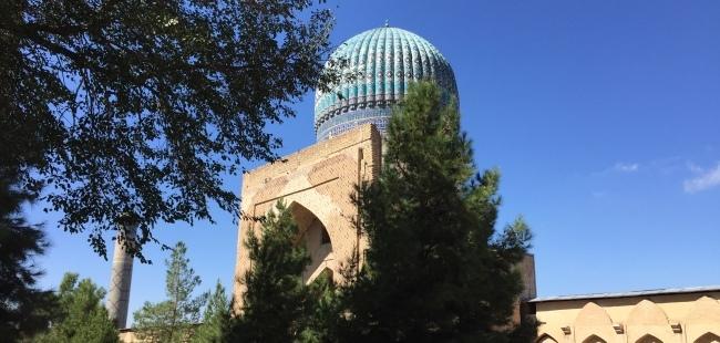 Uzbequis23