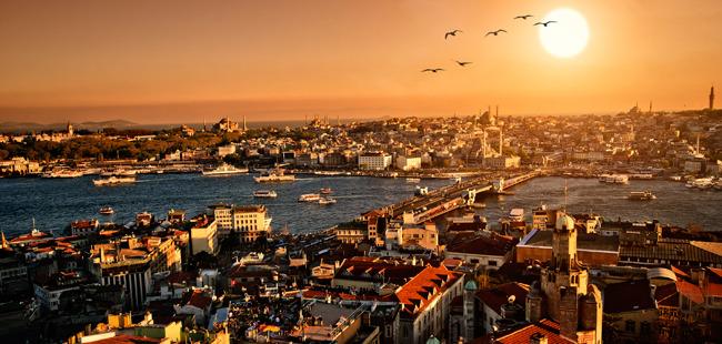 Turquia31