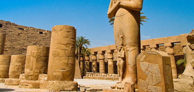 Egipto22