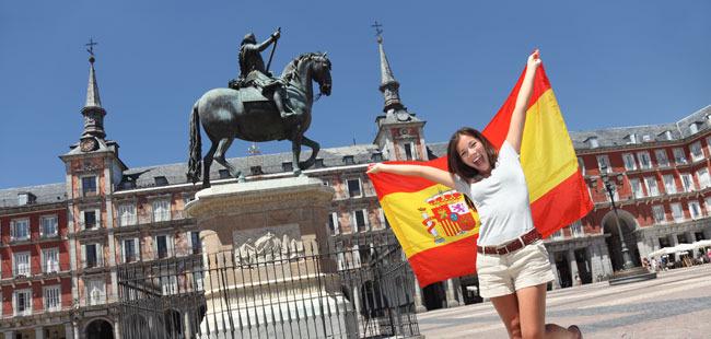 Espanha5