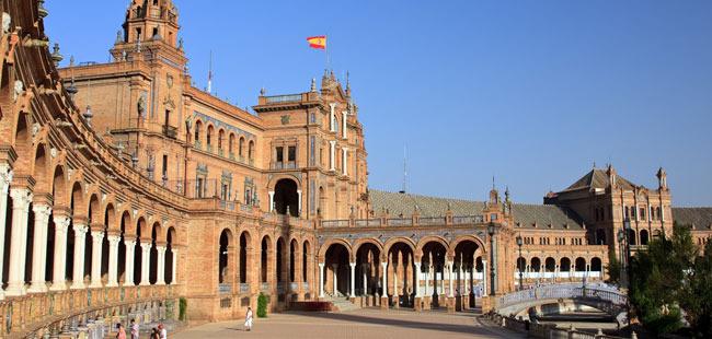 Espanha10