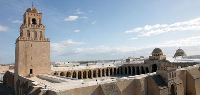 Tunisia6