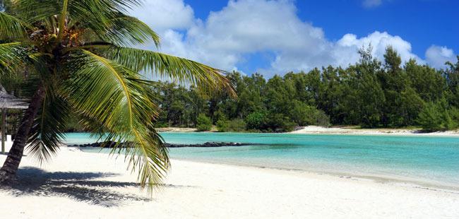 Mauricias1