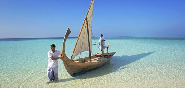 Maldivas11