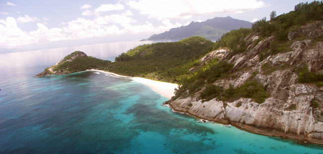 Seycheles2