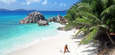 Seycheles3