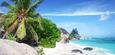 Seycheles4