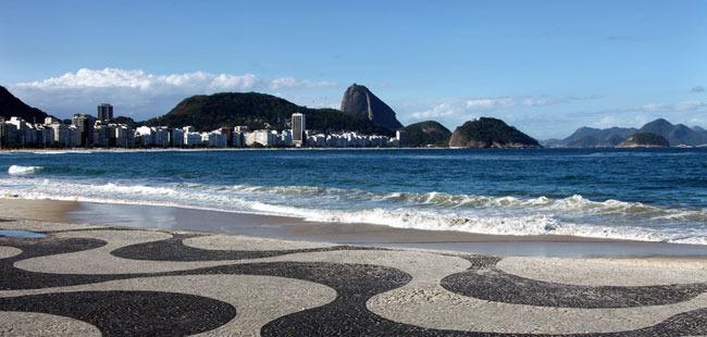 Brasil9