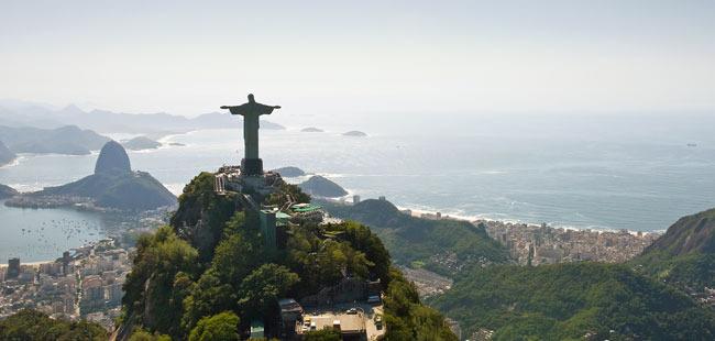 Brasil12