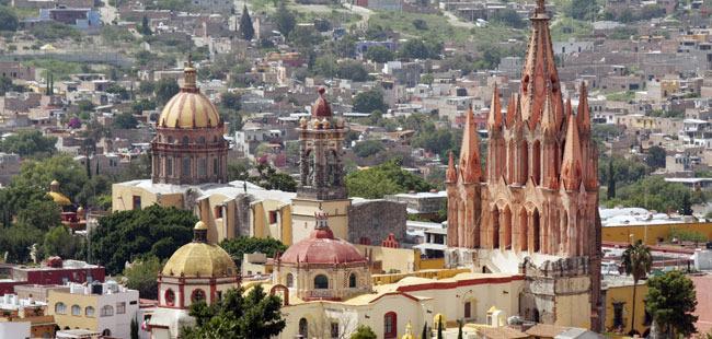 Mexico3