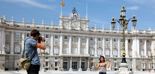 Espanha12