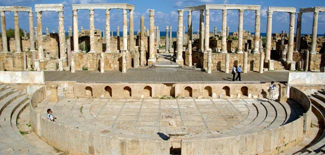 Tunisia10