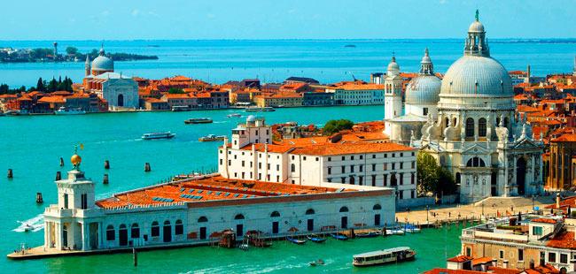 Italia10