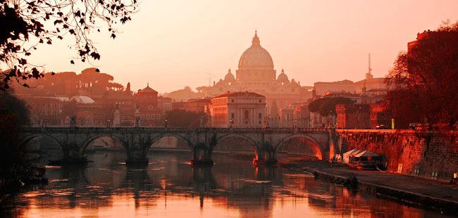 Italia11