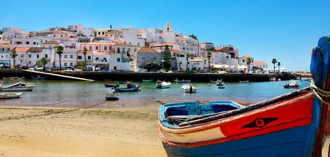Algarve3