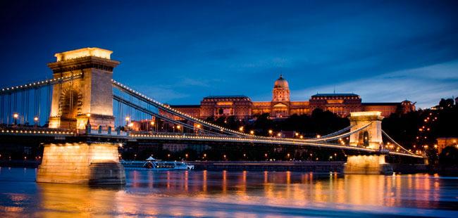 Hungria1