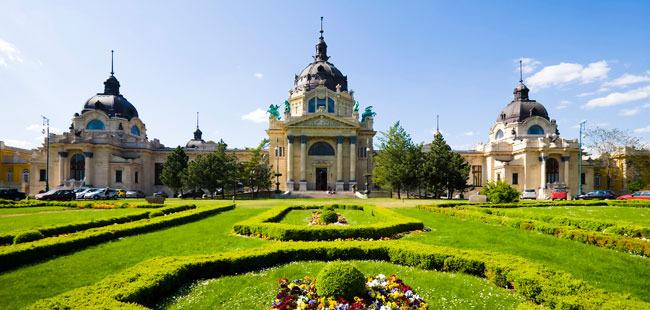 Hungria2
