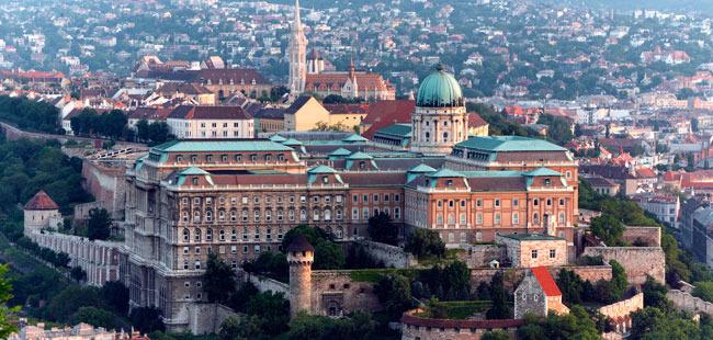 Hungria5