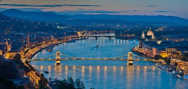 Hungria6