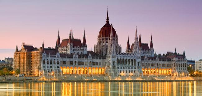 Hungria7