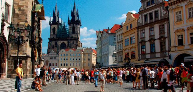 Republica_checa2